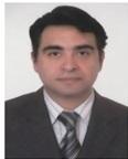 سید علیرضا میربابا